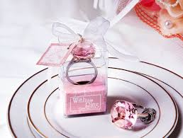 bridal shower gifts for guests ideas of activities for the bridal shower weddingelation