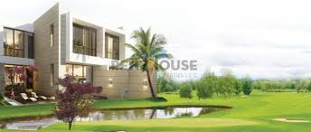 3 bedroom villa for sale in akoya oxygen akoya oxygen dubai uae
