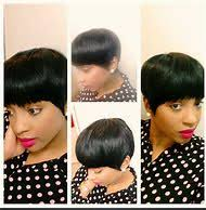 bob quick weave hairstyles best 25 ideas about quick weave bob find what you ll love