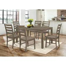 the kitchen furniture company gray walker edison furniture company kitchen dining room