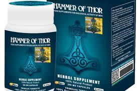 apakah hammer of thor di jual di apotik jamuku com