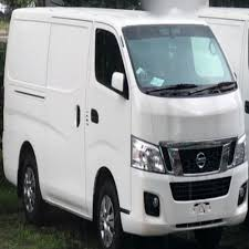 nissan urvan 15 seater nissan van nissan van suppliers and manufacturers at alibaba com