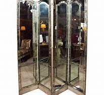 best 25 mirror room divider ideas on pinterest 3 way mirrors