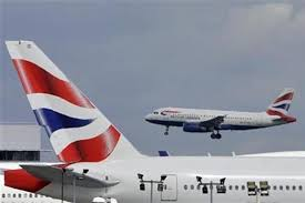 To Resume British Airways Aims To Resume Most Uk Flights The Financial Express