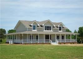country home with wrap around porch a country house with a wrap around porch future home