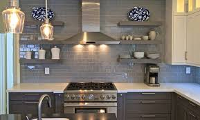 kitchen cabinets erie pa kitchen cabinets erie pa brookhaven cabinetry robertson kitchens