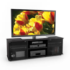 tv stands corner fireplace u0026 more lowe u0027s canada