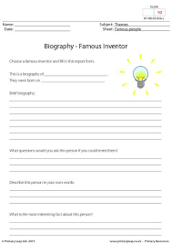 111 best worksheets images on pinterest language and