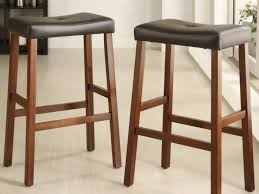 kitchen island with barstools bar stool low back bar stools bar height chairs stool kitchen