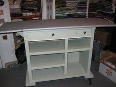 quilting ironing board table ironing board stations diy ironing board ironing boards and cuttings