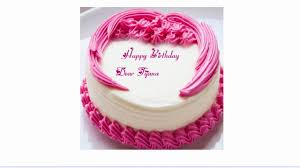 create happy birthday card online for someone special youtube