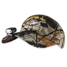 Cheap Coon Hunting Lights Popular Led Cap In Camo Buy Cheap Led Cap In Camo Lots From China