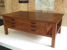 Map Cabinet Architect Flat File Cabinet Organized Archival Storage Makes