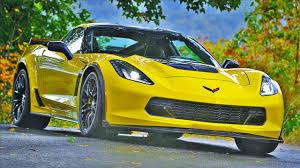 corvette zl6 2015 corvette z06 gtr beware the high performance bargain