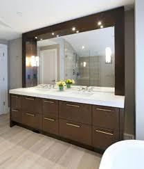 bathroom vanity light fixtures ideas vanities diy farmhouse bathroom vanity light fixture vanity