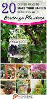 3191 best images about gardening u0026 outdoors on pinterest