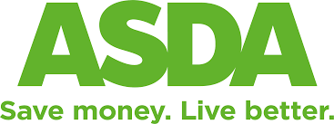 Grocery Store Owner Job Description Asda Stores
