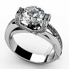 girls rings beautiful images Beautiful gold ring for girls fashion ring buy gold ring finger jpg