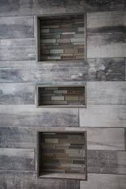 shower slate shower beautiful concrete shower floor no tile let