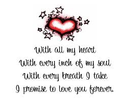 quote quote love i love you with all my heart quotes the best love quotes