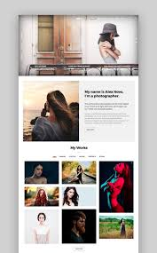 photojournalism themes 18 best photography wordpress themes for creatives 2018