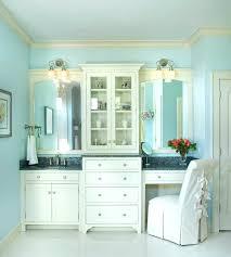 custom bathroom vanities u2013 vitalyze me