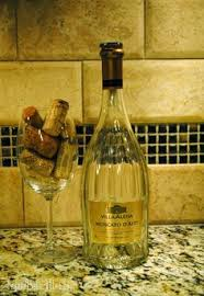 chocolate wine review beyond the cork wednesday wine review starlight moscato