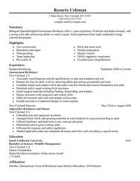 build a resume on my phone make a resume on my phone example good resume template