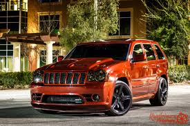 slammed jeep srt8 excellent jeep srt8 by on cars design ideas with hd resolution