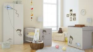 babyzimmer möbel set babyzimmer möbel set hrbayt