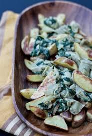 167 best vegan potatoes and rice images on pinterest vegan food