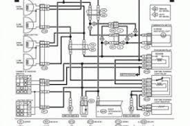 subaru legacy wiring diagram pdf subaru wiring diagrams