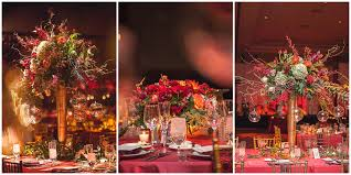fall wedding flowers bouquets and centerpieces 3074 home for