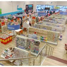 high wycombe store arts u0026 crafts supplies hobbycraft