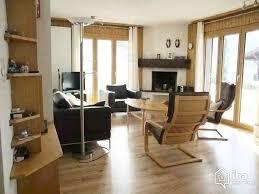 chambre à louer sion location sion pour vos vacances avec iha particulier