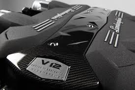 Lamborghini Veneno Details - lamborghini veneno interior lamborghini veneno sound lamborghini
