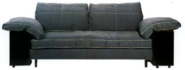 eileen gray sofa lota sofa design by eileen gray eileen grey eileen