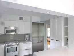 Kitchen Cabinets In Florida Kitchen Cabinets Cabinet Refacing By Visions In Miami Fl Yellowbot