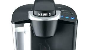 Walmart Single Serve Coffee Maker Has Just Released A New K pact