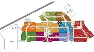 Map Of Las Vegas Zip Codes by Fragrance Outlet Perfumes At Best Prices Fragrance Outlet At Las