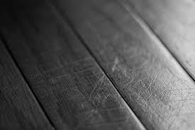 how to repair scratches and pet damage to hardwood floors weatherall