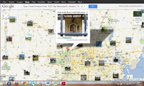 Houston Texas Zip Code Map Peacock In The Aviary Pics From The Bear Creek Park Birdhouse