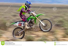 how to wheelie a motocross bike dirt bike racer wheelie editorial photo image 30347476