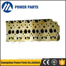 mitsubishi diesel engine spare parts mitsubishi diesel engine