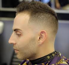 hair cuts for balding crown problem best 25 haircuts for balding men ideas on pinterest hairstyles
