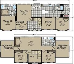 modular home floor plans nc 63 best floor plans images on pinterest modular homes crossword