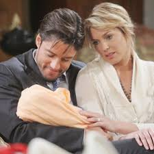 nicole from days of our lives haircut on days of our lives arianne zucker haircut days of our lives ej