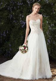 wedding dress style wedding dresses