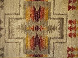 8 X 12 Area Rug Southwest Looms Pendleton Harding 9 X 12 Area Rug Buy