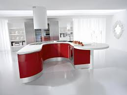 kitchen collection free shipping kitchen collection printable coupons hotcanadianpharmacy us